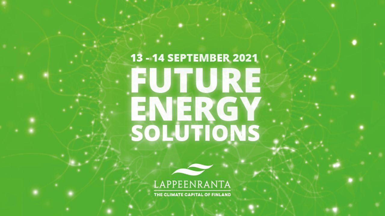 2021-09-13-14-Конференция
