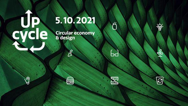 2021-10-05-UpCycle - Circural Economy & Design