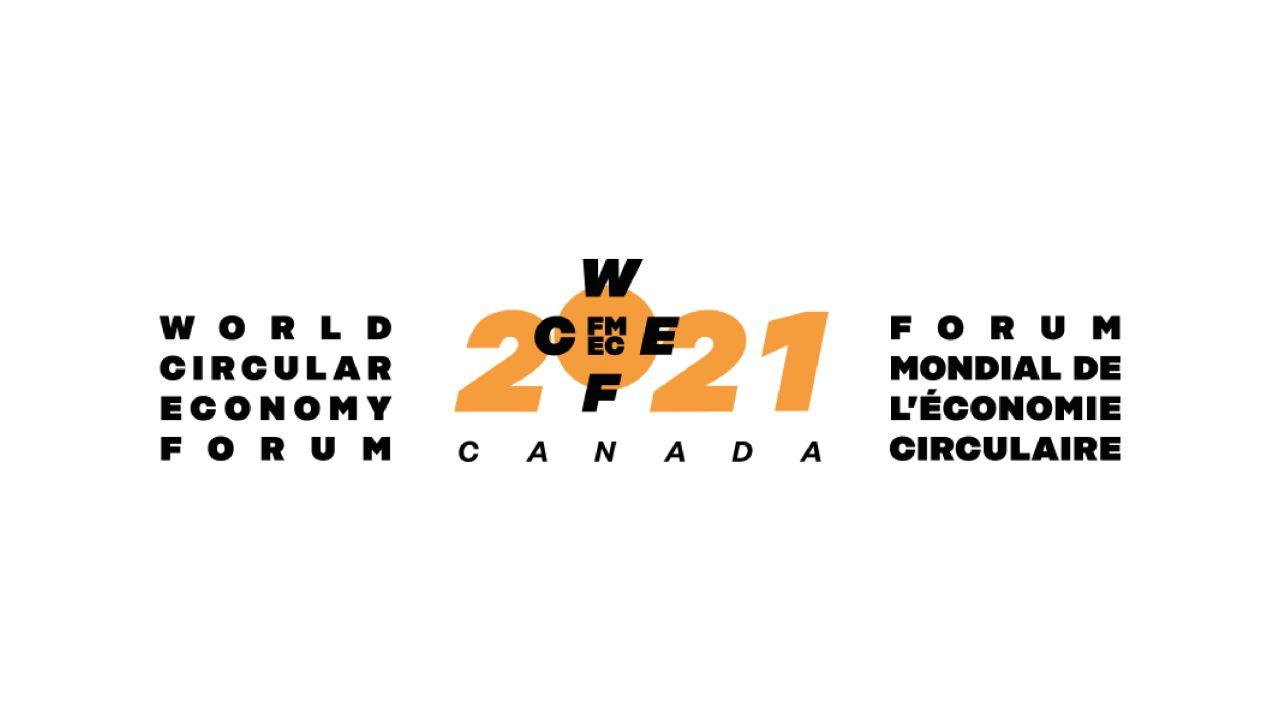 2021-09-13-15-World Circular Economy Forum 2021