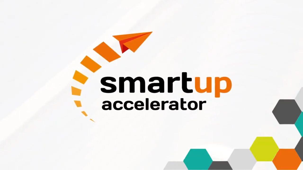 Старт конкурса SmartUp Challenge в рамках Big Business Fun Festival 2018